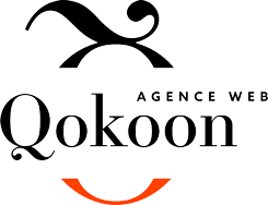 Qokoon agence web - création et refonte de site internet